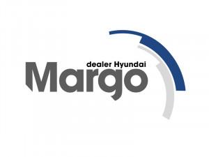 Hyundai Margo logo
