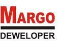 MARGO Deweloper logo