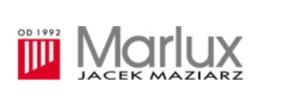 Marlux - sprzedaż i instalacja żaluzji, rolet, markiz