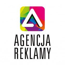 AGENCJA REKLAMY PL Sp. z o.o.
