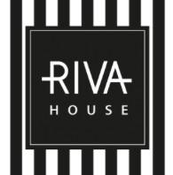 Riva House