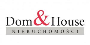 Dom & House Sp. z o. o. Sp. K.
