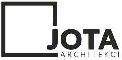 JOTA Architekci