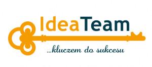 IdeaTeam