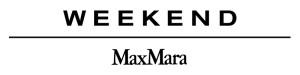 Weekend by Max Mara