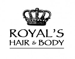 Royal's Hair & Body