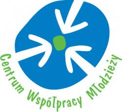 Centrum Współpracy Młodzieży (CWM)