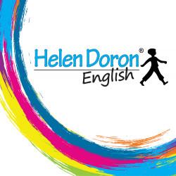 Sieć Szkół Językowych Helen Doron Polska Północna