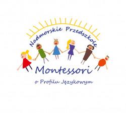 Nadmorskie Przedszkole Montessori
