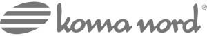 Koma Nord logo