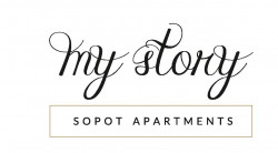 My Story Sopot Apartments