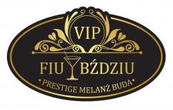 Fiu Bździu VIP