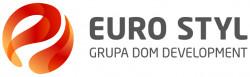 EURO STYL