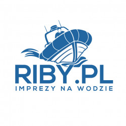 RIBY.PL