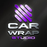 Car Wrap Studio