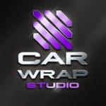Car Wrap Studio