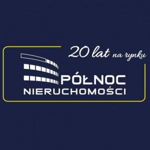 Północ Nieruchomości logo
