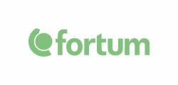 Fortum Marketing and Sales Polska