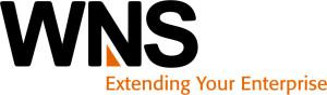 WNS Global Services Ltd.