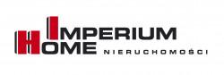 Imperium Home