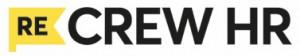Recrew Hr logo