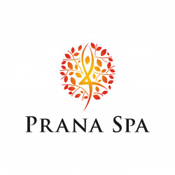 Prana Spa Salon Masażu