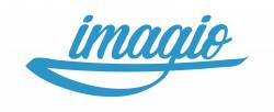 IMAGIO