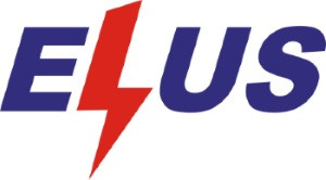 Elus logo