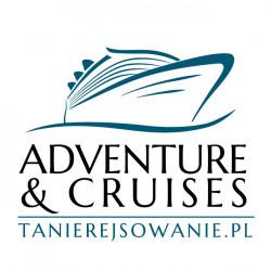 Adventure & Cruises