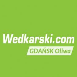 Wedkarski.com