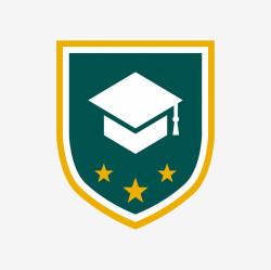 Benjamin Wharton Education Center