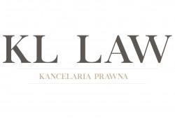 KL Law Polska