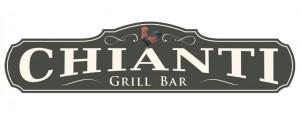 Logo Chianti Grill Bar