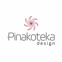 Pinakoteka Design