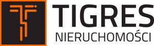 Tigres Nieruchomości sp. z o. o. logo
