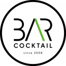 BarCocktail