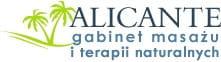 Gabinet masażu Alicante