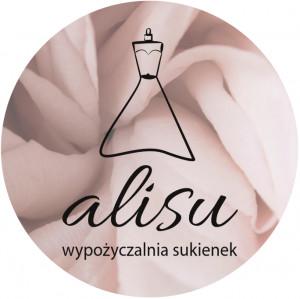 Logo ALISU
