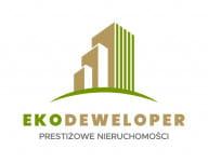 EkoDeweloper