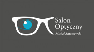 Salon Optyczny - Michał Antoszewski
