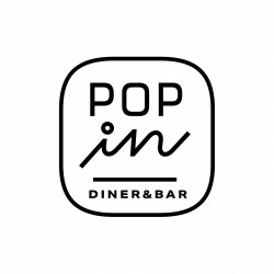 Pop In Diner & Bar
