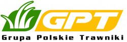 Grupa Polskie Trawniki