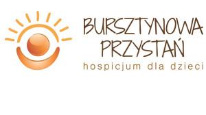 Hospicjum dla Dzieci Bursztynowa Przystań