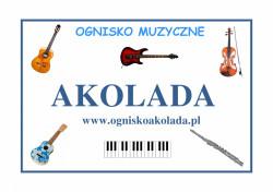 Ognisko Muzyczne Akolada