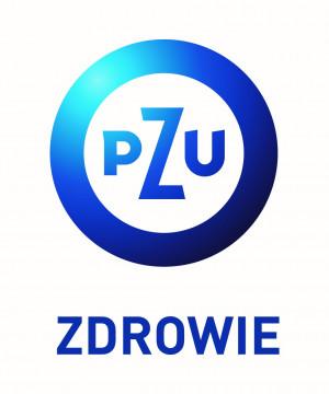 PZU Zdrowie S.A. Oddział Centrum Medyczne logo