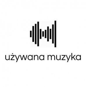 UżywanaMuzyka.pl
