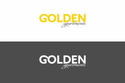Golden Apartments (Morada Sevice sp. z o.o.)
