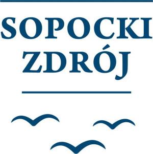 Dom Wypoczynkowy Sopocki Zdrój logo