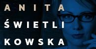 Kancelaria Radcy Prawnego Anita Świetlikowska