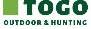 TOGO outdoor & hunting